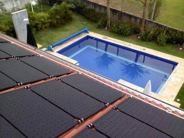 devis chauffage solaire de piscine gratuits guide pratique prix et infos. Black Bedroom Furniture Sets. Home Design Ideas