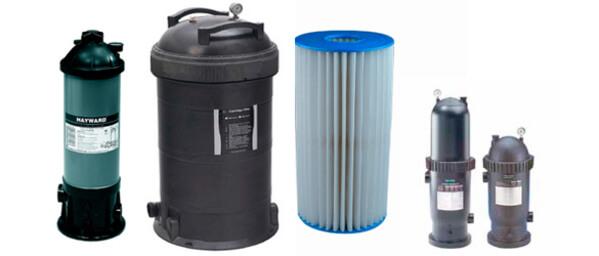 Filtre cartouche piscine pas cher excellent cartouche intex a filtration cartouche with filtre - Cartouche weltico c6 pas cher ...