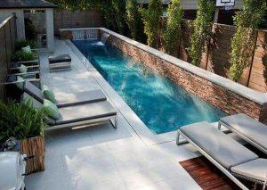 construction piscine montpellier