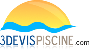 3devispiscine.com