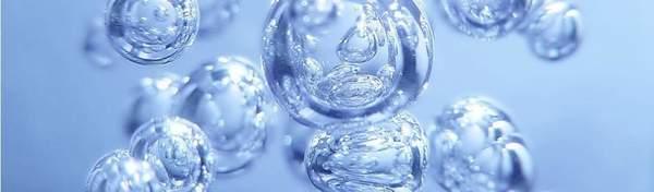 oxygene actif piscine